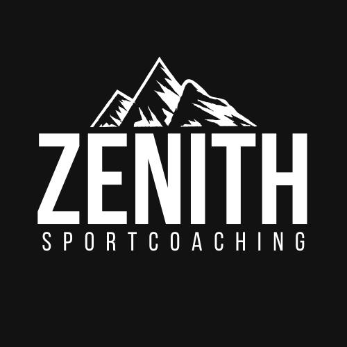 Zenith Sportcoaching Logo