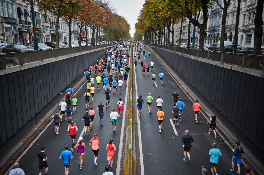 10-grootste-marathons-europa