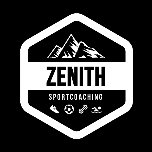Zenith-Sportcoaching-Logo