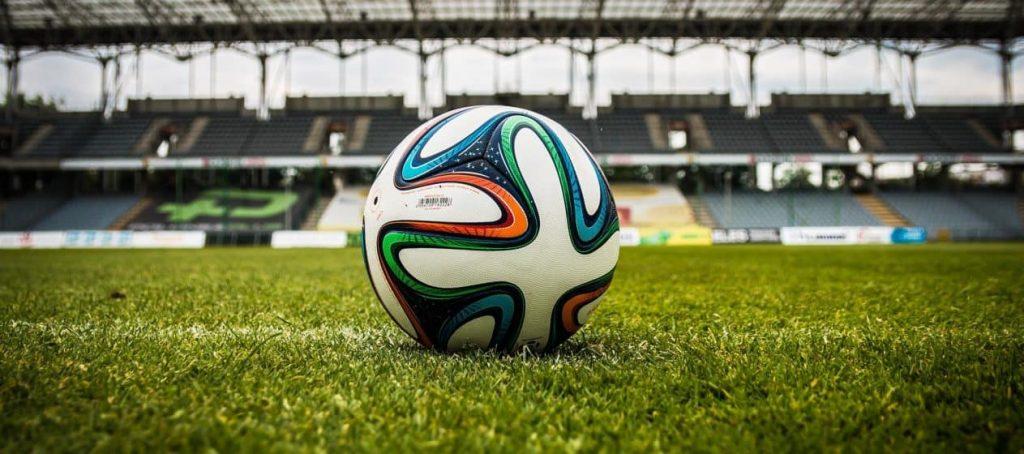 Privé voetbaltraining