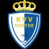 KVV Koksijde