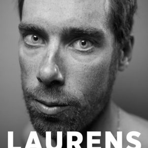 Laurens ten Dam