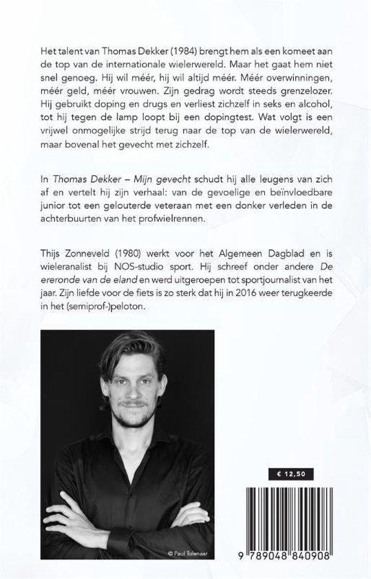 Thomas Dekker-2